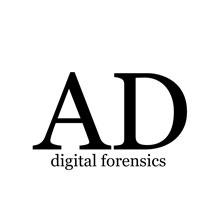 ADForensics